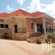 House For Sale In Kira Has 4bedrooms 3bathrooms Sited On 20 Decimals | Houses & Apartments For Sale for sale in Central Region, Kampala