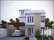 Kira Cool House For Sale | Houses & Apartments For Sale for sale in Central Region, Kampala