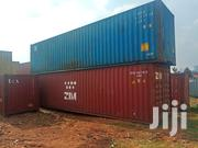 Shipping Container | Manufacturing Equipment for sale in Central Region, Kampala