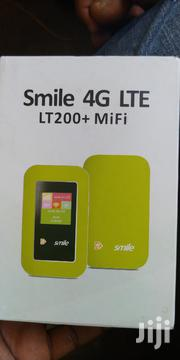 New Q-Mobile QTab X50 4 GB | Tablets for sale in Central Region, Kampala
