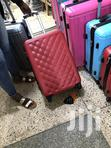 Laptop Bags ,Safari Bags , Travel Long, Suitcases, Suit Carriers   Bags for sale in Kampala, Central Region, Nigeria