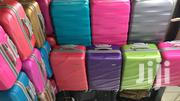 Laptop Bags ,Safari Bags , Travel Long, Suitcases, Suit Carriers | Bags for sale in Central Region, Kampala