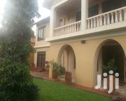 4 Bedroom Double Storied Standalone House Ntinda | Houses & Apartments For Rent for sale in Central Region, Kampala
