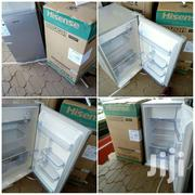 Hisense Refrigerator 120 Litres | Kitchen Appliances for sale in Central Region, Kampala
