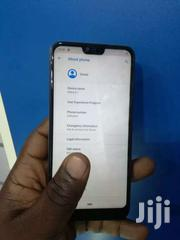 NOKIA 7.1 | Mobile Phones for sale in Central Region, Kampala