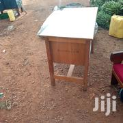 Office Table/ Business Table | Furniture for sale in Central Region, Kampala