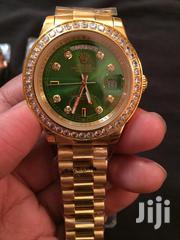 Rolex Day-date Watch | Watches for sale in Central Region, Kampala