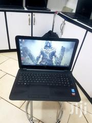 HP 250 G5 15.6 Inches 500 Gb Hdd Core I3 4 Gb Ram | Laptops & Computers for sale in Central Region, Kampala