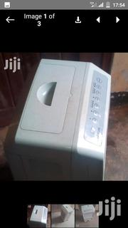 Ac Machine | Home Appliances for sale in Central Region, Kampala