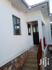 House for Rent in Kisasi. | Houses & Apartments For Rent for sale in Central Region, Kampala