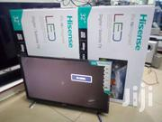 32 Inches Hisense Flat Screen | TV & DVD Equipment for sale in Central Region, Kampala