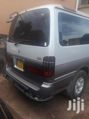 Car Hire Services | Automotive Services for sale in Central Region, Kampala