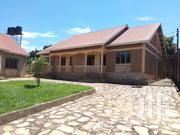 3bedrooms 2bathrooms House for Rent in Namugongo at 700k | Houses & Apartments For Rent for sale in Central Region, Kampala
