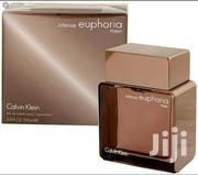 Euphoria Intense | Fragrance for sale in Central Region, Kampala