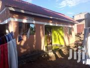 2 Bedroom House For Sale   Houses & Apartments For Sale for sale in Central Region, Kampala