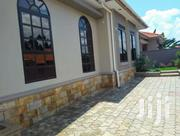 Crib In Kira On Tarmak | Houses & Apartments For Sale for sale in Central Region, Kampala