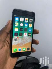 Apple iPhone 6 16 GB Black | Mobile Phones for sale in Central Region, Kampala