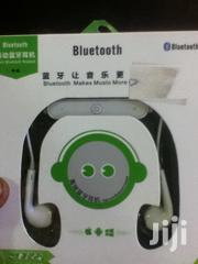 Bluetooth Earphones | Accessories for Mobile Phones & Tablets for sale in Central Region, Kampala