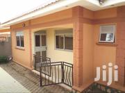 Kireka Doublerooms Are Available for Rent    Houses & Apartments For Rent for sale in Central Region, Kampala