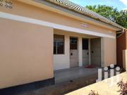 Kireka Selfcontained Singlerooms Are Available for Rent  | Houses & Apartments For Rent for sale in Central Region, Kampala