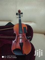 Violin 4/4 | Musical Instruments for sale in Central Region, Kampala