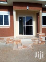 House for Rent in Ntinda Kisaasi | Houses & Apartments For Rent for sale in Central Region, Kampala