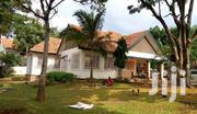 Prestigious 3bedroom Home in Muyenga at 800M | Houses & Apartments For Sale for sale in Central Region, Kampala