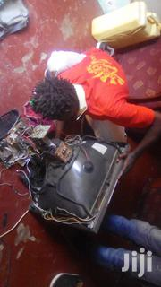 Door To Door Tv Repairs And Maintenance By Experienced Super Master | TV & DVD Equipment for sale in Central Region, Kampala