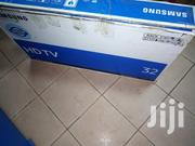 Samsung 32 Inches Digital Tv | TV & DVD Equipment for sale in Central Region, Kampala