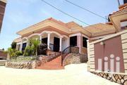 3 Bedrooms House For Sale | Houses & Apartments For Sale for sale in Central Region, Kampala