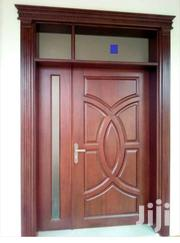 Door | Doors for sale in Central Region, Kampala