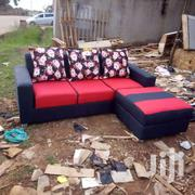 Queen Sofa | Furniture for sale in Central Region, Kampala