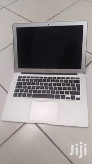 Apple Macbook Air 13.3 Inches 256 GB SSD Core I5 8 GB RAM | Laptops & Computers for sale in Central Region, Kampala