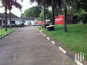 Nice House For Rent In Bugolobi 3600