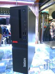Lenovo Hight 500 Hdd Core i5 4Gb Ram 8th   Laptops & Computers for sale in Central Region, Kampala