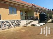 2 Bedroom House For Rent In Namugongo Town | Houses & Apartments For Sale for sale in Central Region, Kampala