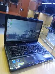 Toshiba Satellite L745 Notebook, Core I3 320GB HDD 4GB Ram | Laptops & Computers for sale in Central Region, Kampala