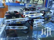 2gb Graphics Card On Sale.For Video Editting, Video Games. | Computer Accessories  for sale in Central Region, Kampala