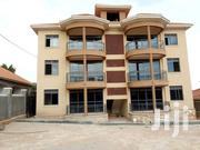 2bedrom House for Rent in Najjera-Kiwale Road | Houses & Apartments For Rent for sale in Central Region, Kampala