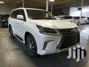 New Lexus LX 2018 | Cars for sale in Central Region, Kampala