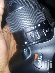 New Full Hd Canon T6/1300D | Cameras, Video Cameras & Accessories for sale in Eastern Region, Jinja