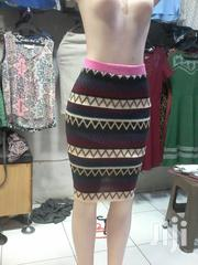 Skirts and Tops | Clothing for sale in Central Region, Kampala