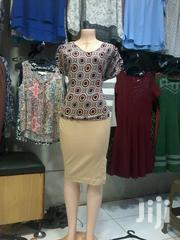 Skirts and Dresses | Clothing for sale in Central Region, Kampala