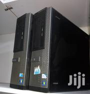 Dell I3 Mini Desktops In Store | Laptops & Computers for sale in Central Region, Kampala