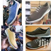 Modern Shoes Men's Original Leather Shoes | Clothing for sale in Central Region, Kampala