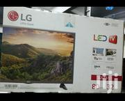LG LED 32 Inches Flat Screen Digital TV | TV & DVD Equipment for sale in Central Region, Kampala