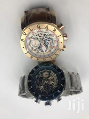 Bvlgari Pair Watches | Watches for sale in Central Region, Kampala