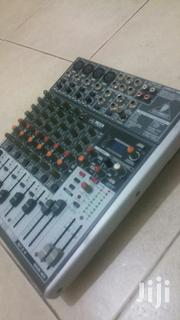 Sound /Studio Mixer BEHRINGER Xenyx X1204usb | Audio & Music Equipment for sale in Central Region, Kampala