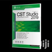 CST Studio Suite 2019 | Computer Software for sale in Central Region, Kampala