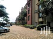 Naguru Apartments for Rent. | Houses & Apartments For Rent for sale in Central Region, Kampala